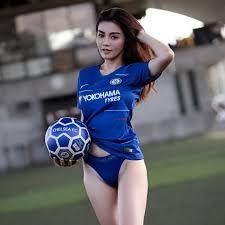 เว็บแทงบอลไหนบริการดีสุด