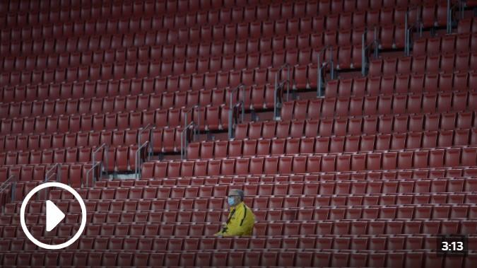UFABETWINS แฟนบอลพรีเมียร์ลีกกลับมาถาม – ตอบ: สิ่งที่เรารู้จนถึงตอนนี้