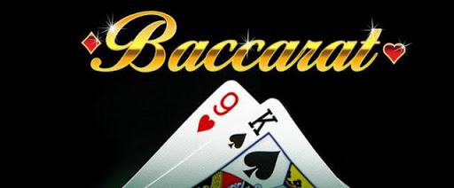 บาคาร่า หมายถึง